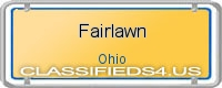 Fairlawn board